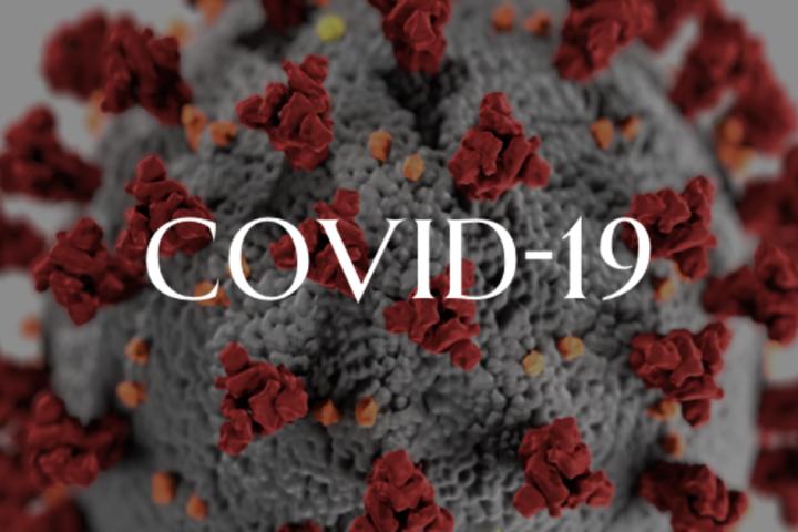 COVID-19に立ち向かう PART5