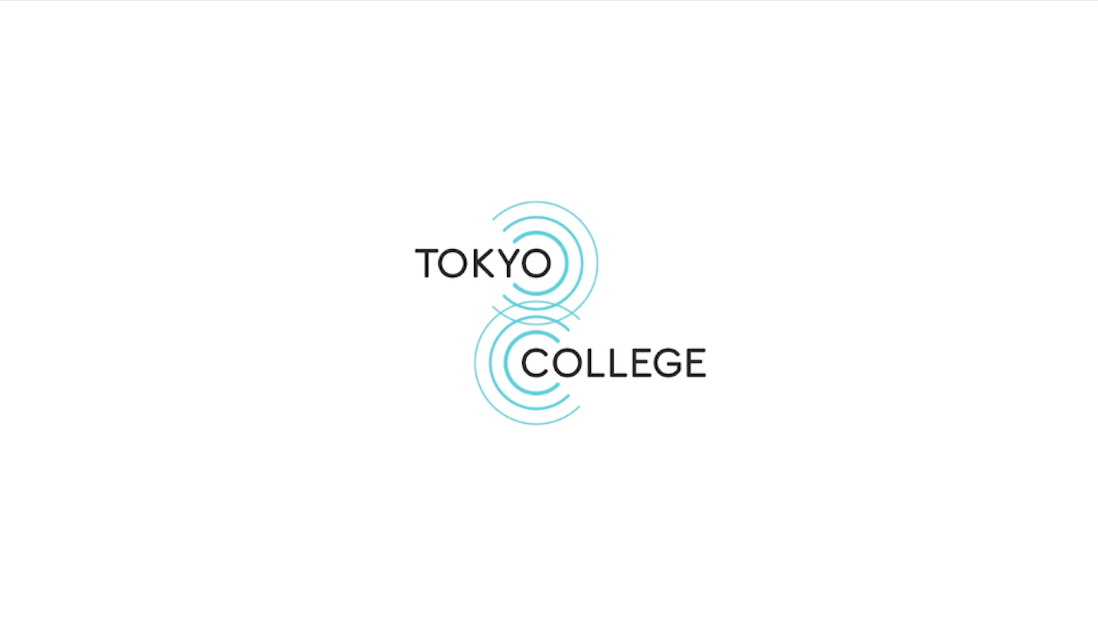 国際高等研究所 東京カレッジ 紹介映像