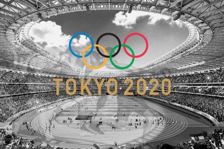 東京オリンピックを振り返る